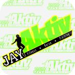 JAY Aktiv logo