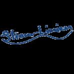 Strom-Linien logo