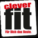 clever fit Köln-Marsdorf logo