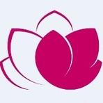 Lotusblume logo (640x335)