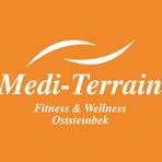 Logo orangehintergrund