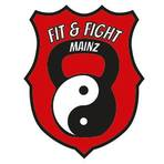Logo wappen