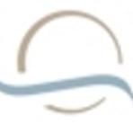ZEN SPA stiller fluss - Wellness Massagen logo
