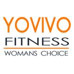 Yovivo 2017 fb logo2