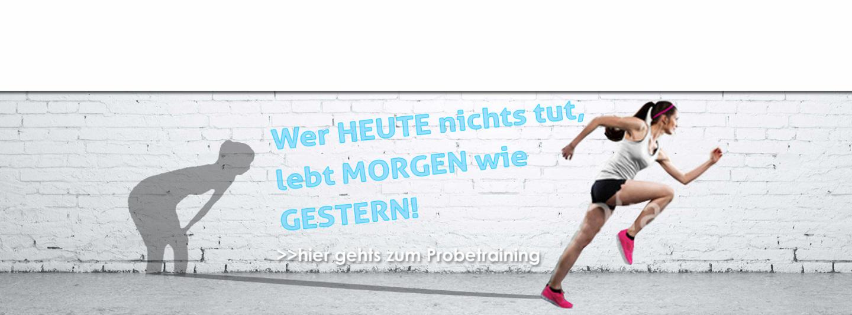 Infit Premium Haunstetten  cover