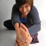 Annette bauer yoga vorbeuge 1280 px web 2
