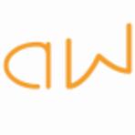 Yogawerk Essen logo
