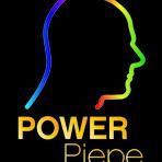 Logo powerpiepe pfade