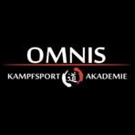Omnis logo fitogram