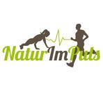 Naturimpuls facebook profilbild 27.01.2017