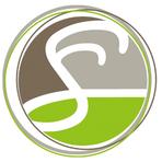 Simon schr%c3%b6der personal training logo rgb nur logo