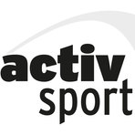 ActivSports PPM Fitness GmbH logo