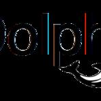 4L-redDolphin logo