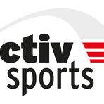 Logo activsports
