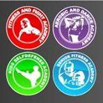 Academy Bernburg logo