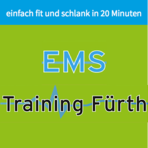Ems training fuerth firogram logo.jpg