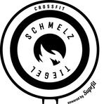 2015 schmelztiegel logo schwarz