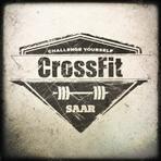 Crossfit logo (wei%c3%9f broken)  vreni
