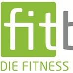 EMS Fitnesscenter fitbox München Pasing logo