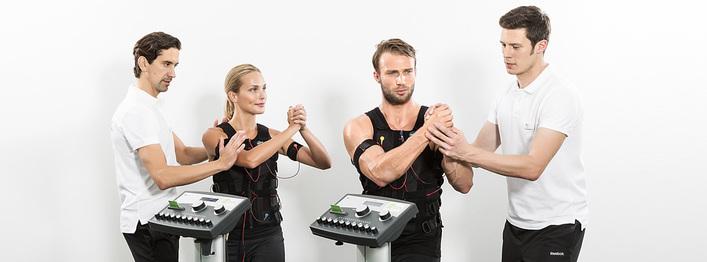 Ems franchise fitnessstudio miha 3.3
