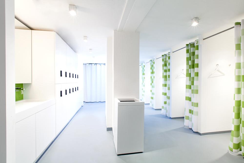 Ems studio berlin