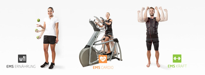 Ems fitness fitbox 3 eck 3.1