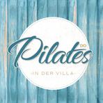 Facebook profilbild pilates 2017