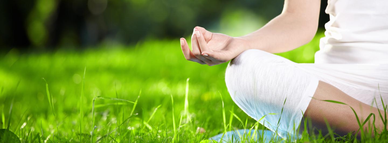 Tripada Akademie für Gesundheit und Yoga cover