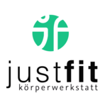 Ems studio hamburg justfit logo