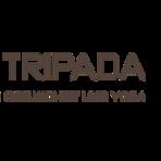 Tripada logo