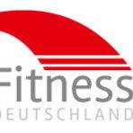 Logo afd klein