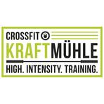 CrossFit Kraftmühle Würzburg logo