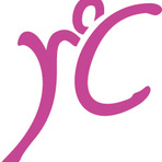 CaloryCoach Seekirchen logo