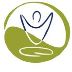Yoga-Kurse-Borken  / Birgit Rodermann-Priester logo