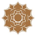 Yf logo internetsuchmaschinen
