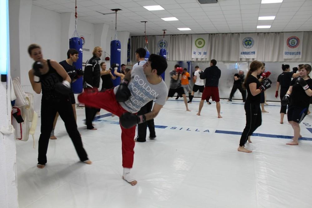 Kickboxen in k%c3%b6ln 1024x682