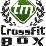 Tm crossfit