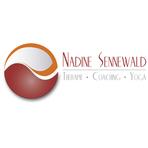 Nadine Sennewald logo