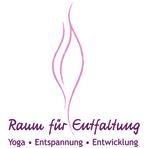 Logo schrift web