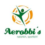 Aerobbi 2013 new logo hoch