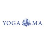 Yogama fitogram