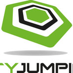 City Jumping Norderstedt (Jumping Fitness) logo
