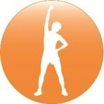 20131017 ems logo icon