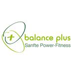 balance plus logo