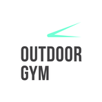 Outdoor Gym Düsseldorf/Neuss logo