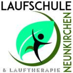 Laufschule-Neunkirchen logo