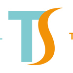 TS Personal Training logo