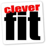 140507 logo ohne claim