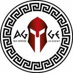 Agoge Selfdefense Academy Esslingen logo