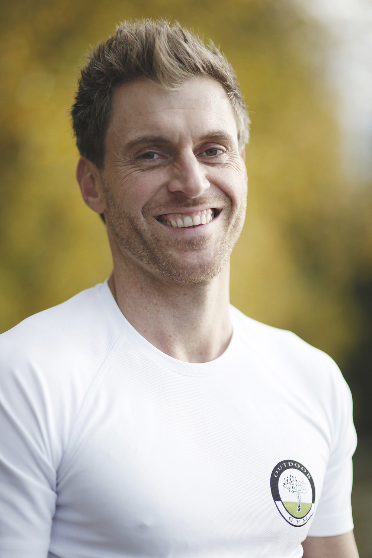 Felix klemme inhaber outdoor gym   lara burr evans 72dpi (4)